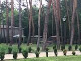 Будинки, господарства Дніпропетровська область, ціна 24300000 Грн., Фото