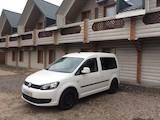 Оренда транспорту Легкові авто, ціна 12900 Грн., Фото
