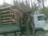 Дрова, брикети, гранули Дрова колоті, ціна 650 Грн., Фото