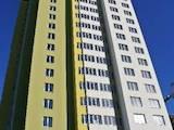 Квартиры Киев, цена 1540000 Грн., Фото