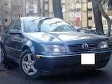 Оренда транспорту Легкові авто, ціна 3500 Грн., Фото