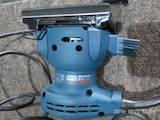 Інструмент і техніка Будівельний інструмент, ціна 580 Грн., Фото