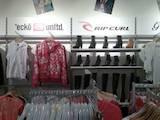 Інструмент і техніка Торгове обладнання, прилавки, вітрини, ціна 3580 Грн., Фото