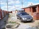 Земля і ділянки Донецька область, ціна 1212210 Грн., Фото