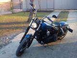 Мотоциклы Harley-Davidson, цена 371000 Грн., Фото