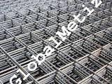 Стройматериалы Заборы, ограды, ворота, калитки, цена 190 Грн., Фото