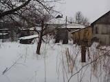 Будинки, господарства Київська область, Фото