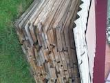 Стройматериалы,  Материалы из дерева Доски, цена 30000 Грн., Фото