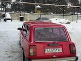 Оренда транспорту Легкові авто, ціна 980 Грн., Фото