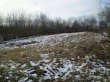 Земля и участки Киевская область, цена 6000 Грн., Фото