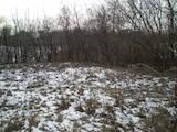 Земля і ділянки Київська область, ціна 6000 Грн., Фото