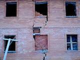 Будівельні роботи,  Оздоблювальні, внутрішні роботи Інше, ціна 800 Грн., Фото