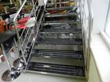 Строительные работы,  Окна, двери, лестницы, ограды Лестницы, цена 50000 Грн., Фото