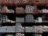 Стройматериалы Арматура, металлоконструкции, цена 10 Грн., Фото