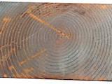 Стройматериалы Материалы из металла, цена 4 Грн., Фото
