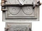 Будматеріали Матеріали з металу, ціна 4 Грн., Фото