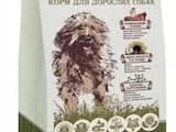 Собаки, щенята Корм, ціна 1050 Грн., Фото