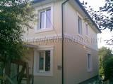 Строительные работы,  Строительные работы, проекты Фасадные работы, цена 100 Грн./m2, Фото