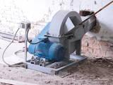 Інструмент і техніка Промислове обладнання, ціна 50000 Грн., Фото