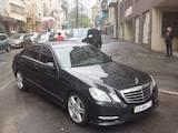 Оренда транспорту Легкові авто, ціна 24500 Грн., Фото