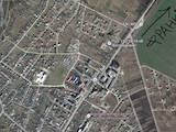 Земля и участки Ивано-Франковская область, цена 347500 Грн., Фото