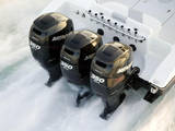 Човни моторні, ціна 27 Грн., Фото