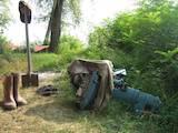 Лодки для рыбалки, цена 400 Грн., Фото