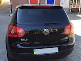 Аренда транспорта Легковые авто, цена 4900 Грн., Фото