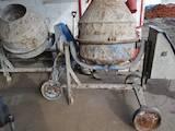 Інструмент і техніка Будівельний інструмент, ціна 10000 Грн., Фото
