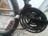 Велосипеди Гірські, ціна 3800 Грн., Фото