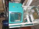 Інструмент і техніка Промислове обладнання, ціна 27300 Грн., Фото