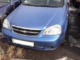 Оренда транспорту Легкові авто, ціна 10000 Грн., Фото