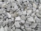 Будматеріали Пісок, гранит, щебінь, ціна 430 Грн., Фото