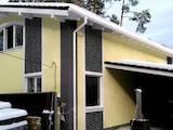 Дома, хозяйства Киевская область, цена 2192000 Грн., Фото