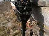 Двигатели, цена 20000 Грн., Фото