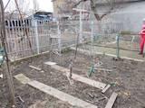 Дома, хозяйства Одесская область, цена 1620000 Грн., Фото
