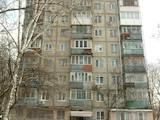 Квартири Київ, ціна 500000 Грн., Фото