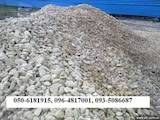Будматеріали Пісок, гранит, щебінь, ціна 49 Грн., Фото