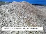Стройматериалы Песок, гранит, щебень, цена 49 Грн., Фото
