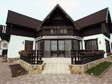 Строительные работы,  Строительные работы, проекты Фасадные работы, цена 180 Грн., Фото
