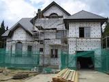 Будівельні роботи,  Будівельні роботи Фасадні роботи, ціна 160 Грн., Фото
