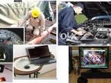 Video, DVD Відеокамери, ціна 500 Грн., Фото