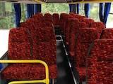 Оренда транспорту Автобуси, ціна 180 Грн., Фото