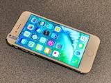 Телефоны и связь,  Мобильные телефоны Apple, цена 2290 Грн., Фото