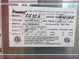 Инструмент и техника Продуктовое оборудование, цена 13500 Грн., Фото