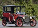 Аренда транспорта Легковые авто, цена 1680 Грн., Фото