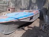 Човни для рибалки, Фото