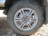 Легковые авто Другие марки, цена 1300 Грн., Фото