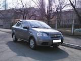 Аренда транспорта Легковые авто, цена 1 Грн., Фото