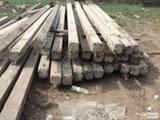 Стройматериалы Фундаментные блоки, цена 100 Грн., Фото